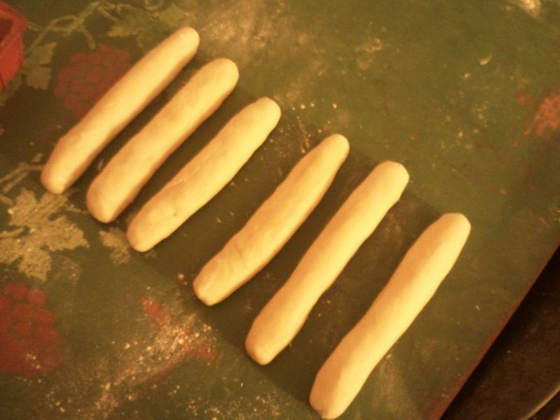 pâtons